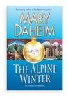 The Alpine Winter (Emma Lord, #23)