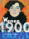 Wenen 1900; Portret en interieur