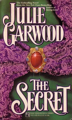 The Secret (Highlands' Lairds #1)