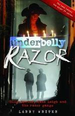 Razor: Tilly Devine, Kate Leigh and the Razor Gangs