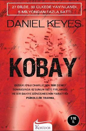Kobay