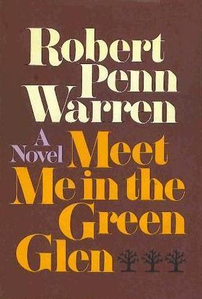 Libros gratis para descargar ipod touch Meet Me In The Green Glen
