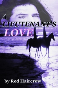 A Lieutenant's Love by Red Haircrow