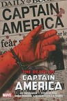 The Death of Captain America: Omnibus