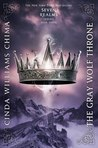 Download The Gray Wolf Throne (Seven Realms, #3)