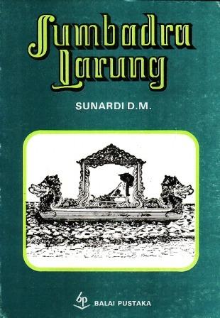 Sumbadra Larung