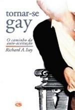 tornar-se-gay