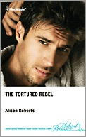 The Tortured Rebel