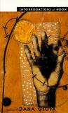 Interrogations at Noon: Poems