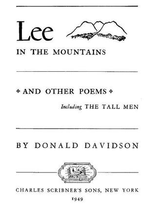lee-in-the-mountains-and-other-poems-including-the-tall-men