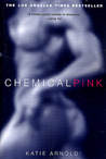 Chemical Pink