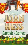 Damsels in Distress (Claire Malloy, #16)