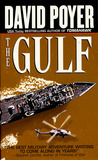 The Gulf (Dan Lenson, #2)