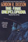 The Final Encyclopedia, 2 of 2 (Dorsai/Childe Cycle)