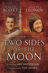 Two Sides of the Moon: Our Story of the Cold War Space Race