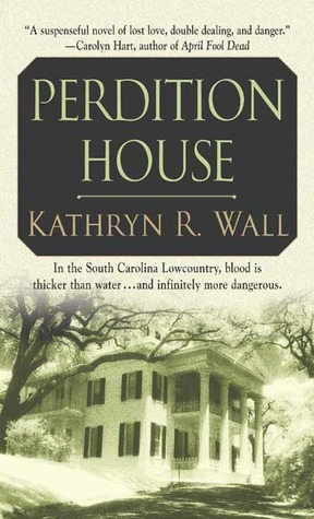 perdition-house