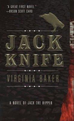 Jack Knife