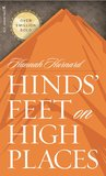 Download Hinds' Feet on High Places