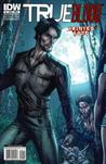 True Blood by Marc Andreyko