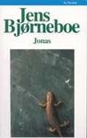 Jonas by Jens Bjørneboe