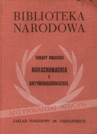 monachomachia-i-antymonachomachia