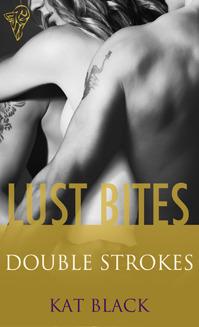 Double Strokes
