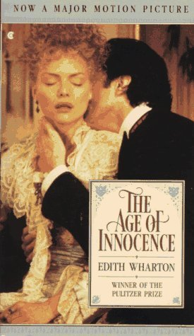 The age of innocence sex review