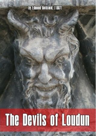 The Devils of Loudun