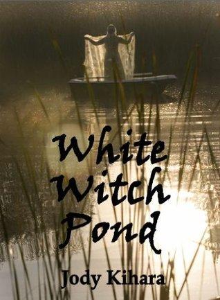 White Witch Pond