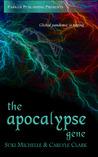 The Apocalypse Gene