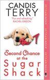 Second Chance at the Sugar Shack (Sugar Shack, #1)