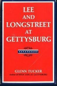 lee-and-longstreet-at-gettysburg