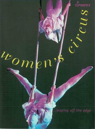 Womens Circus