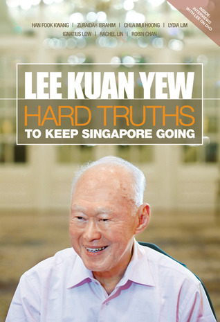 Hard Truths To Keep Singapore Going Pdf