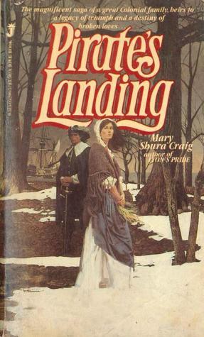 pirate-s-landing