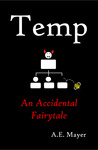 Temp by A.E. Mayer