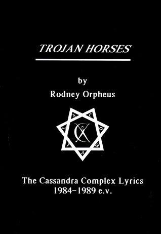 trojan-horses