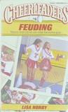 Feuding (Cheerleaders, #4)