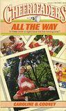 All the Way (Cheerleaders, # 5)