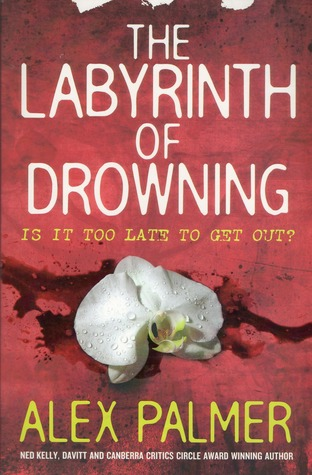 the-labyrinth-of-drowning