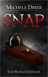 SNAP: The World Unfolds
