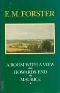 A Room With A View / Howard's End / Maurice