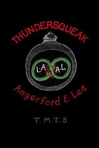 Thundersqueak