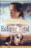Eclipse total [Dolores Claiborne]