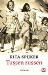 Tussen zussen by Rita Spijker
