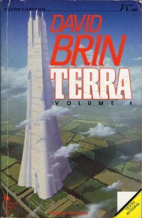 Terra (Volume I)