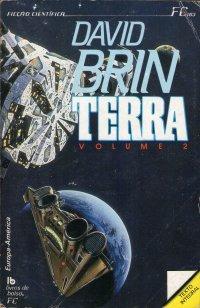 Terra (Volume II)
