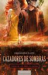 Ciudad de los ángeles caídos by Cassandra Clare