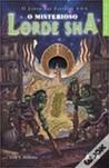 O misterioso Lorde Sha (O Livro das Estrelas, #2)