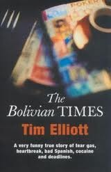 the-bolivian-times